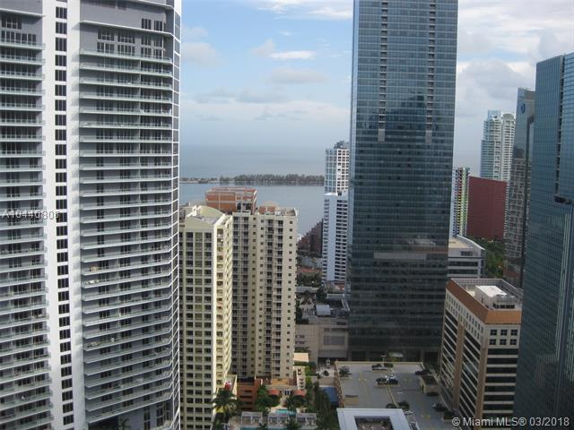 1200 Brickell Bay Dr #4217, Miami, FL 33131 (MLS #A10440808) :: Live Work Play Miami Group