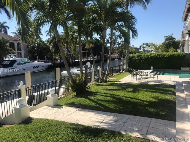 500 Lido Dr, Fort Lauderdale, FL 33301 (MLS #A10440830) :: Live Work Play Miami Group
