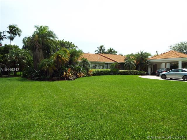 Miami, FL 33176 :: Calibre International Realty
