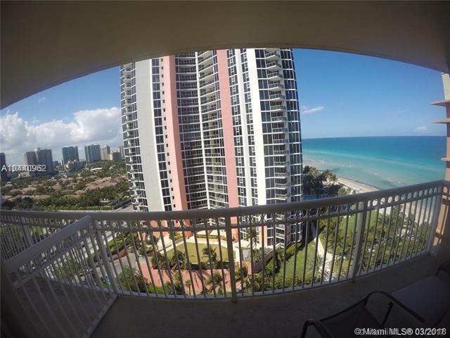 19201 Collins Ave #1120, Sunny Isles Beach, FL 33160 (MLS #A10440962) :: Green Realty Properties
