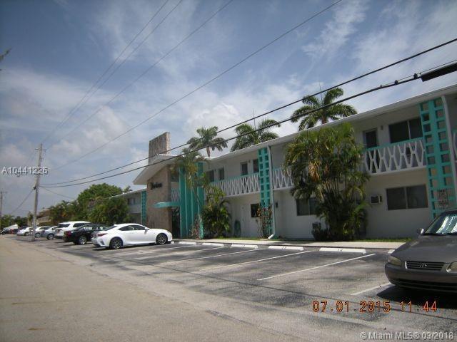 Fort Lauderdale, FL 33306 :: Miami Villa Team