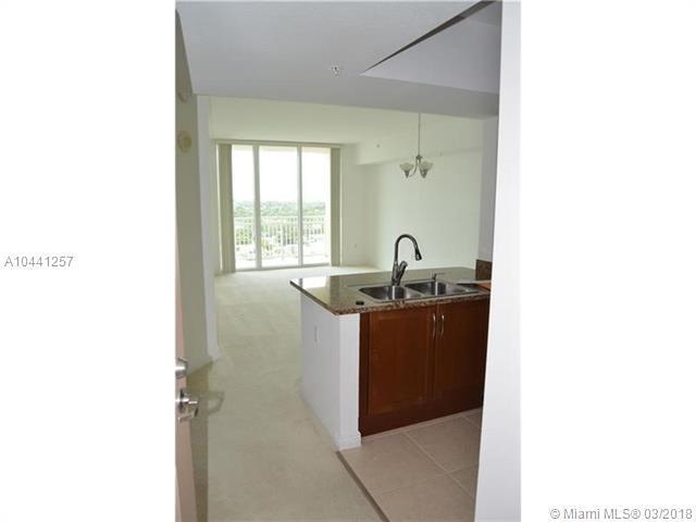 350 N Federal Hwy #1002, Boynton Beach, FL 33435 (MLS #A10441257) :: The Riley Smith Group