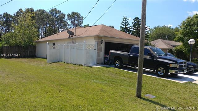 Port St. Lucie, FL 34984 :: Stanley Rosen Group