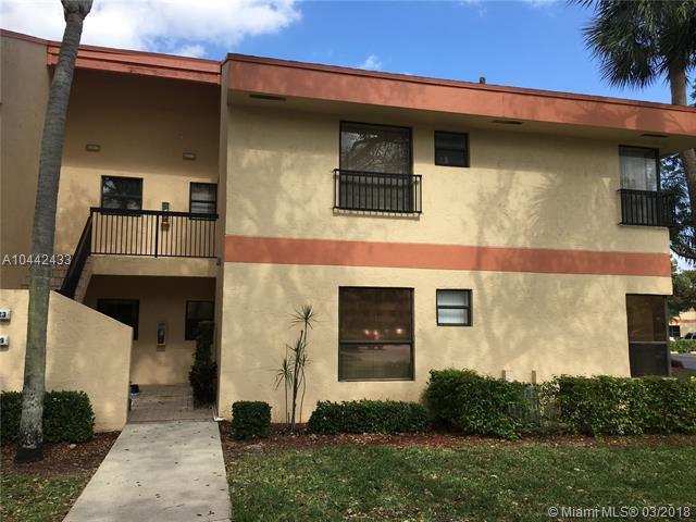 2823 S Carambola Cir S #1995, Coconut Creek, FL 33066 (MLS #A10442433) :: Stanley Rosen Group
