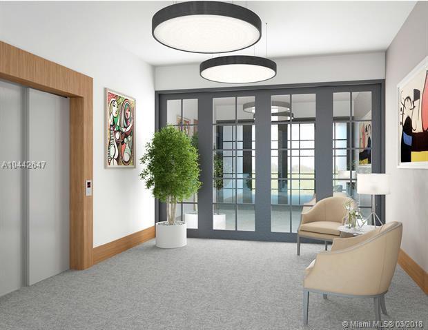 4100 Davie Rd #205, Davie, FL 33314 (MLS #A10442647) :: Green Realty Properties