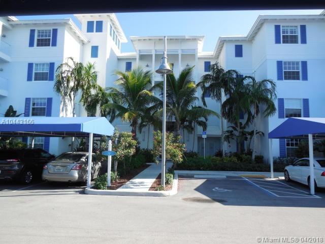 341 Bay Colony Dr N #341, Juno Beach, FL 33408 (MLS #A10443166) :: Stanley Rosen Group