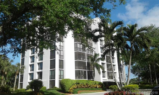7847 Lakeside Blvd #1042, Boca Raton, FL 33434 (MLS #A10443230) :: The Teri Arbogast Team at Keller Williams Partners SW