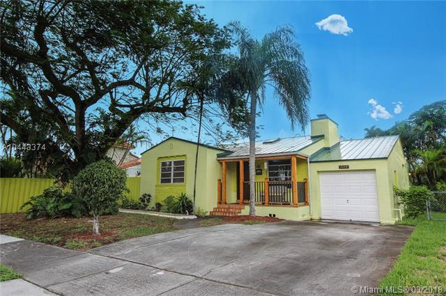 2434 SW 19th Ter, Miami, FL 33145 (MLS #A10443374) :: The Teri Arbogast Team at Keller Williams Partners SW