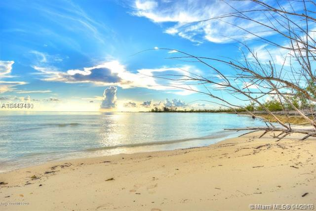 Bahamas Red Bay, Other County - Not In Usa, BA 00000 (MLS #A10443430) :: Hergenrother Realty Group Miami