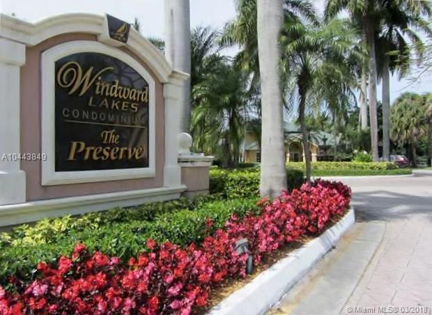 3995 W Mcnab Rd B207, Pompano Beach, FL 33069 (MLS #A10443849) :: Stanley Rosen Group