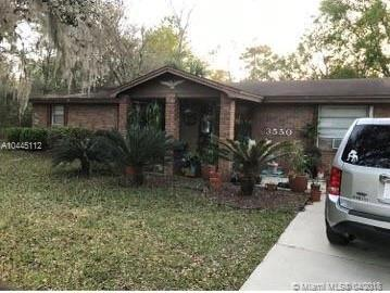 3550 Thunder, Other City - In The State Of Florida, FL 32043 (MLS #A10445112) :: The Teri Arbogast Team at Keller Williams Partners SW