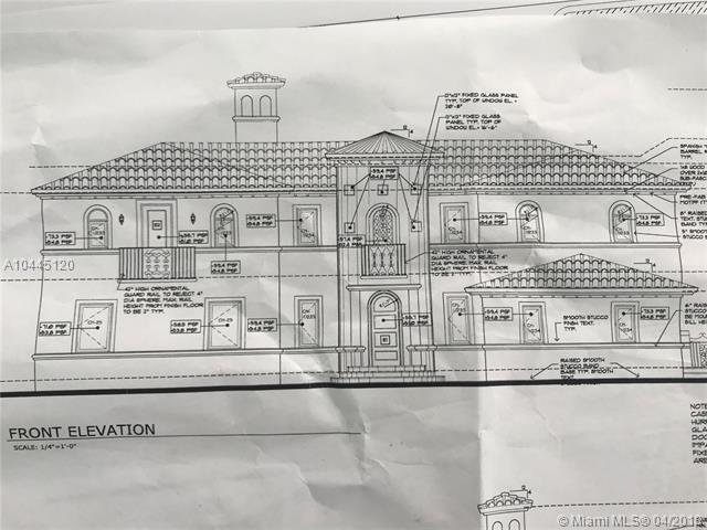 856 Periwinkle St, Boca Raton, FL 33486 (MLS #A10445120) :: Jamie Seneca & Associates Real Estate Team