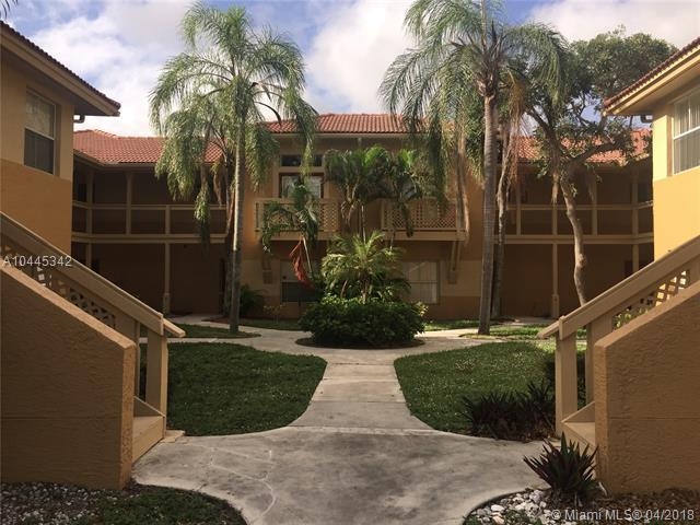 4871 Via Palm Lks #711, West Palm Beach, FL 33417 (MLS #A10445342) :: Stanley Rosen Group