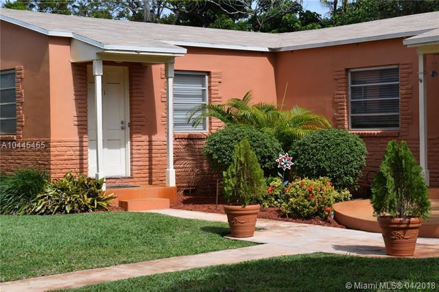 916 SW 8 Avenue, Fort Lauderdale, FL 33315 (MLS #A10445465) :: Stanley Rosen Group