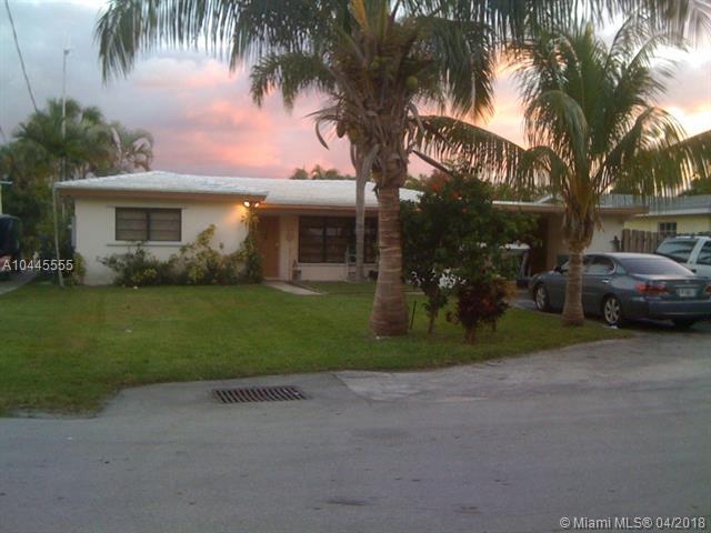 1714 W Las Olas Blvd, Fort Lauderdale, FL 33312 (MLS #A10445555) :: Stanley Rosen Group