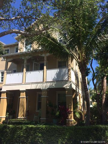 131 E Thatch Palm Cir, Jupiter, FL 33458 (MLS #A10445646) :: Stanley Rosen Group