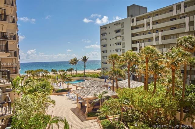 Lauderdale By The Sea, FL 33062 :: Stanley Rosen Group