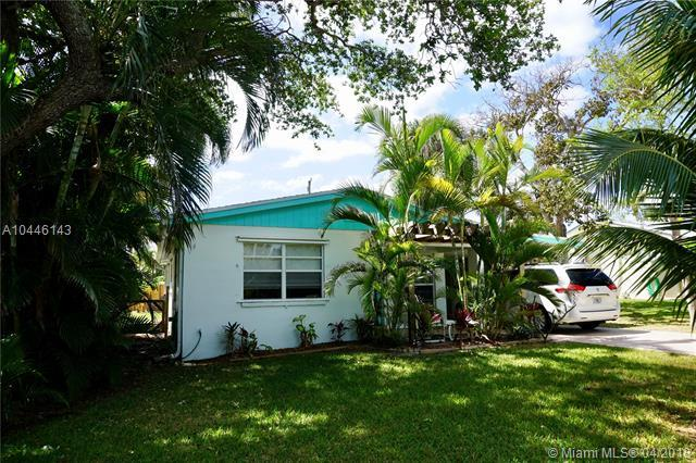 Jupiter, FL 33469 :: Stanley Rosen Group