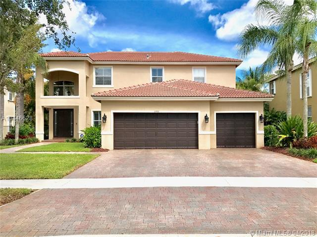 10592 Cypress Lakes Preserve Dr, Lake Worth, FL 33449 (MLS #A10446628) :: Stanley Rosen Group