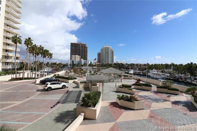 1 Las Olas Cir #215, Fort Lauderdale, FL 33316 (MLS #A10446775) :: Stanley Rosen Group