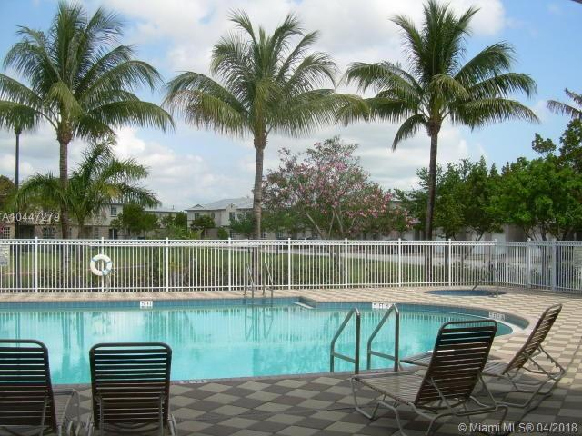 1972 Freeport Ln #1972, Riviera Beach, FL 33404 (MLS #A10447279) :: The Riley Smith Group