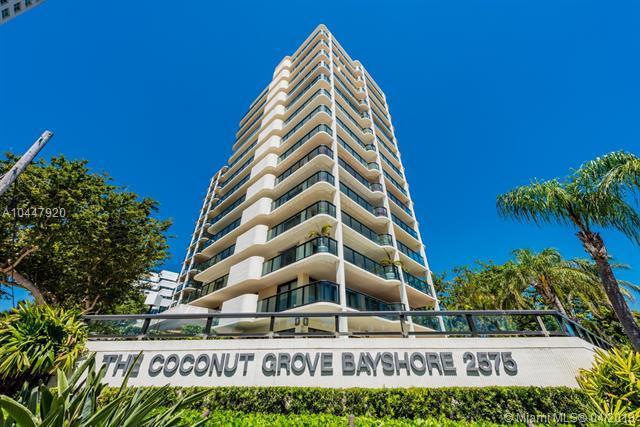 Coconut Grove, FL 33133 :: Carole Smith Real Estate Team
