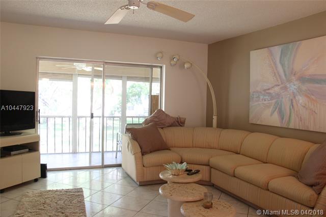 7490 NW 1st St #203, Margate, FL 33063 (MLS #A10447923) :: Stanley Rosen Group