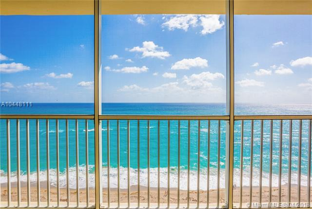 840 Ocean Dr #1104, Juno Beach, FL 33408 (MLS #A10448111) :: Stanley Rosen Group