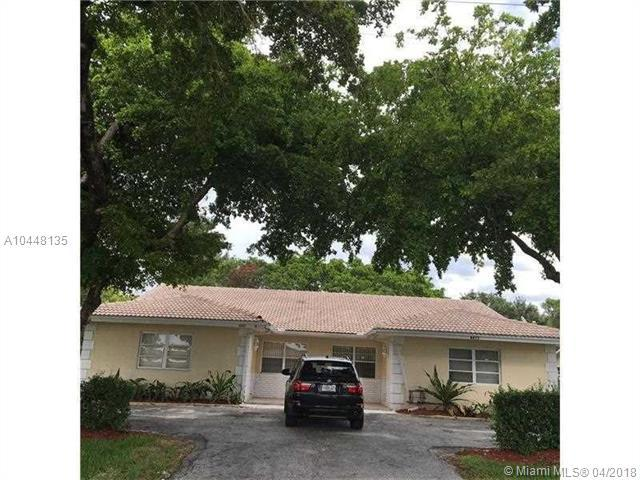 4471 NW 110th Ave, Coral Springs, FL 33065 (MLS #A10448135) :: Prestige Realty Group