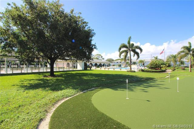 4 Westwood Ave 204H, Tequesta, FL 33469 (MLS #A10448178) :: Stanley Rosen Group