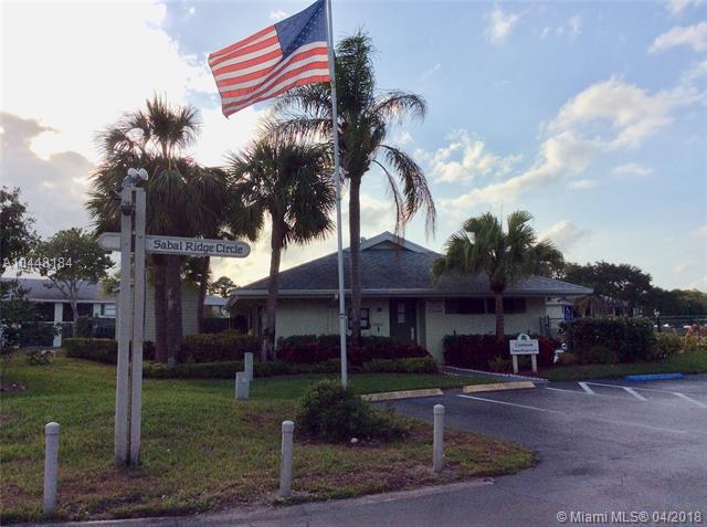 Palm Beach Gardens, FL 33418 :: Stanley Rosen Group