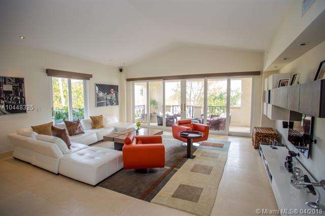 2031 Fisher Island Dr #2031, Fisher Island, FL 33109 (MLS #A10448325) :: The Riley Smith Group
