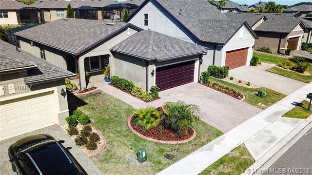515 Pamplona Pl, Other City - In The State Of Florida, FL 33837 (MLS #A10448807) :: The Teri Arbogast Team at Keller Williams Partners SW