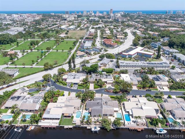 767 Camino Gardens Ln B, Boca Raton, FL 33432 (MLS #A10449042) :: Jamie Seneca & Associates Real Estate Team