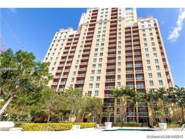 7350 SW 89 St 1802S, Miami, FL 33156 (MLS #A10449183) :: Green Realty Properties