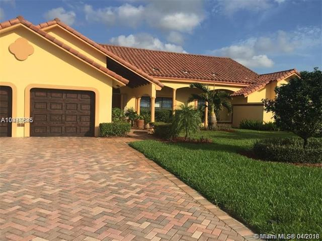 Plantation, FL 33322 :: Hergenrother Realty Group Miami