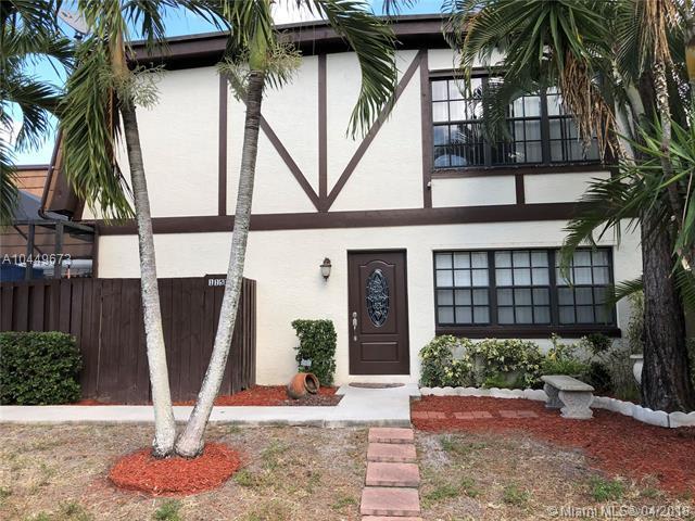 Royal Palm Beach, FL 33411 :: Stanley Rosen Group