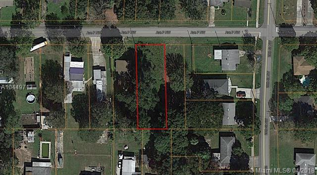 28 TH NW Ave P Nw, Other City - In The State Of Florida, FL 33881 (MLS #A10449713) :: Grove Properties