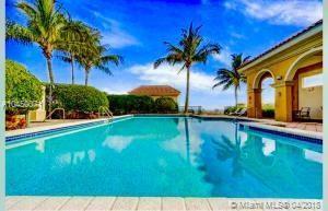 403 S Sapodilla Ave 106 A, West Palm Beach, FL 33401 (MLS #A10450071) :: Stanley Rosen Group