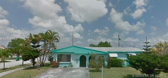 Miami, FL 33157 :: Jamie Seneca & Associates Real Estate Team