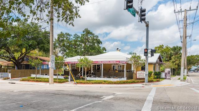 701 W Las Olas Blvd., Fort Lauderdale, FL 33312 (MLS #A10450137) :: Stanley Rosen Group