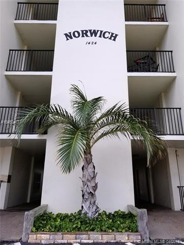 1424 SE 15th St #51, Fort Lauderdale, FL 33316 (MLS #A10450477) :: Green Realty Properties