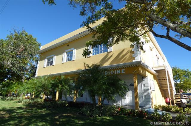 4390 N Federal Highway, Fort Lauderdale, FL 33308 (MLS #A10450694) :: Stanley Rosen Group