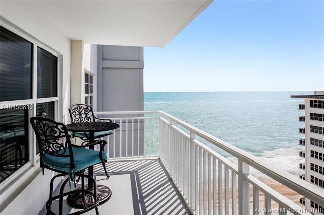 3750 Galt Ocean Dr #1804, Fort Lauderdale, FL 33308 (MLS #A10450812) :: Stanley Rosen Group