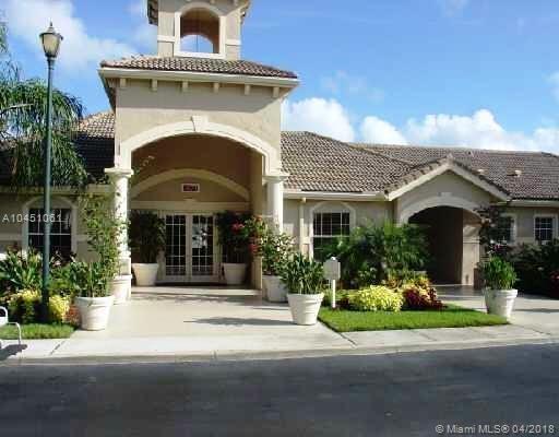 5025 Wiles Rd #304, Coconut Creek, FL 33073 (MLS #A10451061) :: Jamie Seneca & Associates Real Estate Team