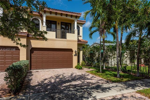 Fort Lauderdale, FL 33304 :: Stanley Rosen Group
