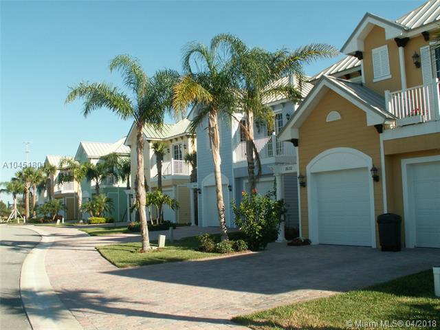 8109 SE Asaro St, Hobe Sound, FL 33455 (MLS #A10451801) :: Prestige Realty Group
