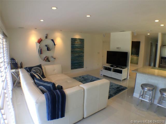 4408 S Ocean Blvd D, Highland Beach, FL 33487 (MLS #A10452329) :: Stanley Rosen Group