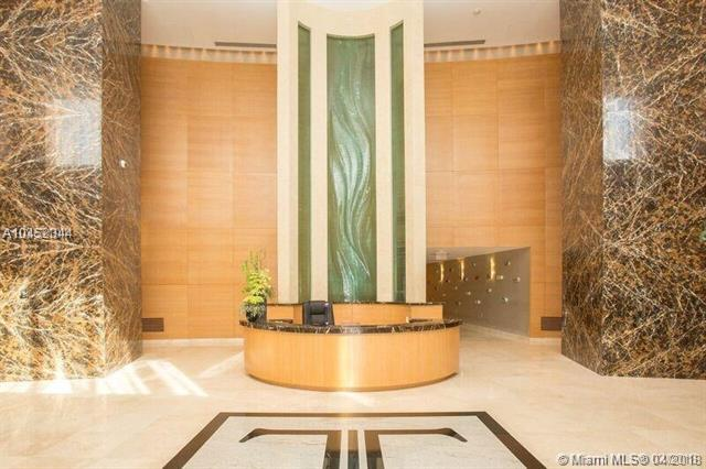 15901 Collins Ave #3505, Sunny Isles Beach, FL 33160 (MLS #A10452344) :: Calibre International Realty