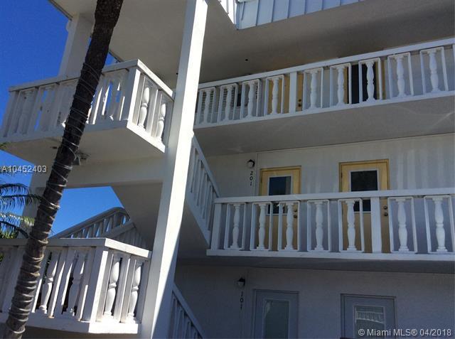 130 Doolen #201, Lake Park, FL 33408 (MLS #A10452403) :: Calibre International Realty